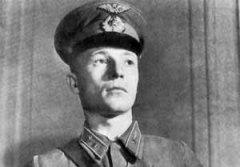 Виктор Талалихин, советский летчик, Герой Советского Союза