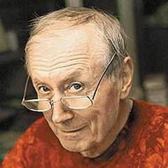 Алексей Рыбников, советский и , российский композитор, Народный артист России
