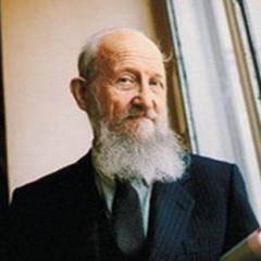 Вильям Похлебкин, советский и , российский ученый, историк, географ, журналист и писатель