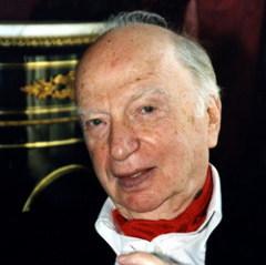 Оскар Фельцман, советский и , российский композитор, Народный артист России
